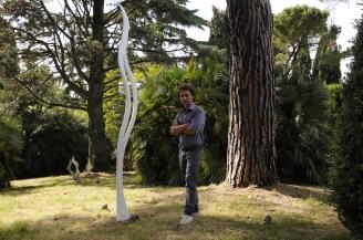 Massimiliano Roncatti