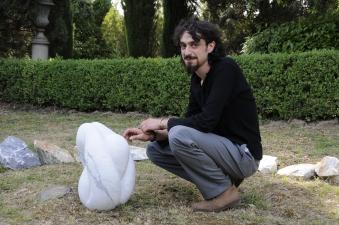 Giorgio Casasanta