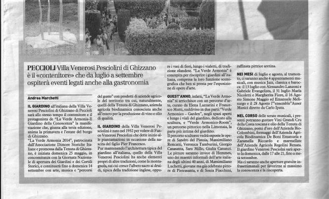 LA NAZIONE_31 maggio 2014_2