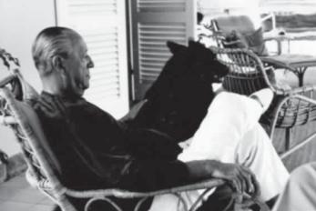 Franco Venerosi Pesciolini