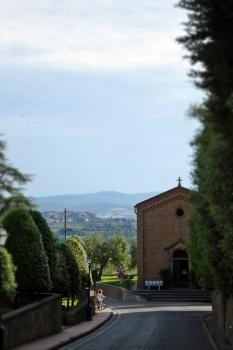 Ghizzano