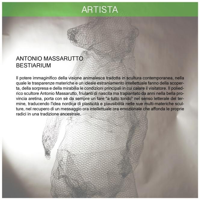 Artista 2015