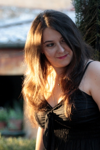 Maela Nicoletti