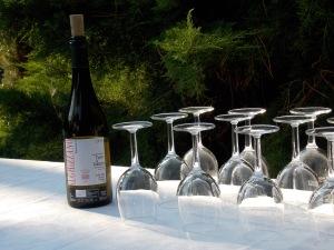 """""""Il Ghizzano"""" - Vino della Tenuta di Ghizzano"""