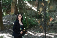 Antonella Civale