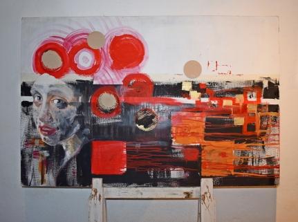 """""""Arte interattiva"""""""