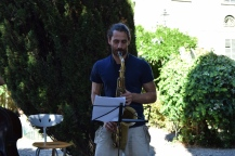Gianluca Vigliar
