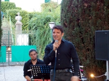 Flavio Olivier