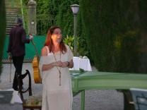 Francesca Venerosi Pesciolini