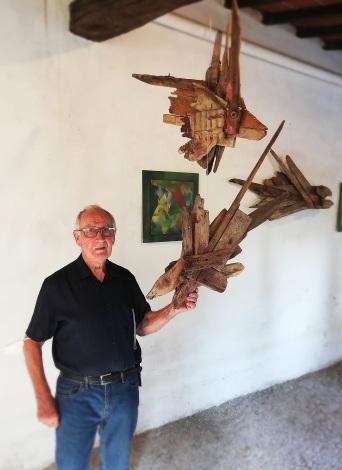 Piero Mochi
